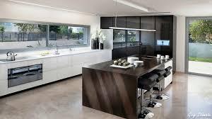 amazing divine design kitchens 25 about remodel kitchen cabinet