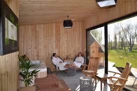 chambre d hote bergues au petit manoir chambre d hôtes bergues
