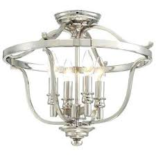 minka lavery lighting replacement parts minka lavery lighting bring style and elegance to any room in your