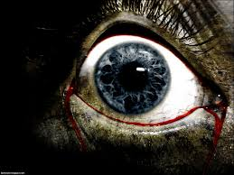scary scary eyes wallpapers 33 dark wallpaper download