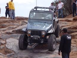jeep front view jeep tj tube fenders 4 5 inch flare 97 06 wrangler tj lj tnt