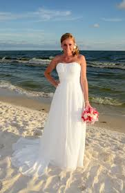 wedding dresses panama city fl prom dresses panama city florida dresses
