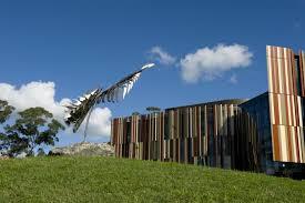 australian sculpture parks you should visit