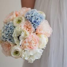 diy bridal bouquet diy wedding flowers decorating ideas from afloral