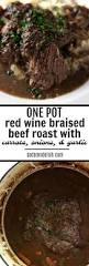Best Easy Comfort Food Recipes Best 25 Comfort Foods Ideas On Pinterest Fried Cube Steaks
