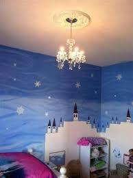 Frozen Room Decor Frozen Inspired Bedroom Jaymies Bedroom Ideas Pinterest