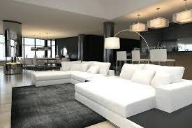 modern contemporary living room ideas contemporary living room ideas modern also small designs wall