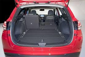 hyundai i30 wagon 2018 2019 u2013 new station wagon hyundai ai 30