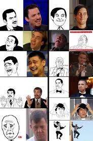 Faces Of Memes - faces of memes for daniel giggles d pinterest memes