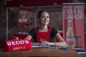 promo redds apple ale u2013 culinary road trips puerto rico