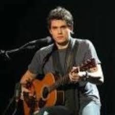 Comfortable Lyrics John Mayer John Mayer Songs Listen Online Free