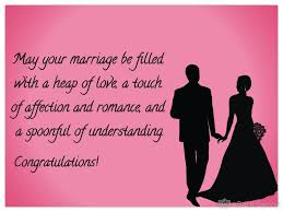 wedding quotes may your your marriage ecard congratulations ecards congratulations