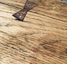 absolute wood floors inc home