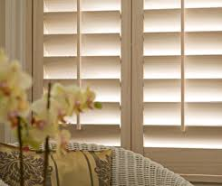 Window Blinds Chester Wooden Window Shutters Cost Plantation Shutters In Essex