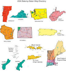 State Maps Usa by Free Latin America Editable Map Free Powerpoint Templates Picture