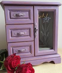 Paris Themed Jewelry Box 63 Best My Vintage Shabby Chic Board Images On Pinterest