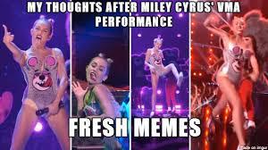 Miley Cyrus Meme - miley cyrus stays relevant meme on imgur
