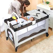 Crib Mattress Target How Much Is A Baby Crib Sets For Boy Mattress Topper Cribs