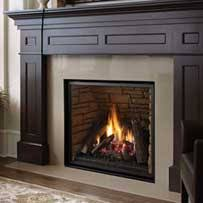 Gas Fireplace Ct by Superior Stone U0026 Fireplace In Ct Fireplace Superstore Delivery