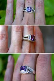 high school class ring companies 30 best jewelry images on piercing ideas piercings