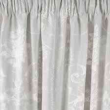 beauteous decoration josette dove ready made curtains at