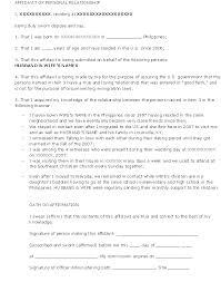 i 751 cover letter sample of application letter for internship in