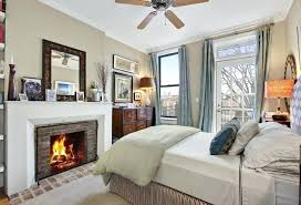 what size ceiling fan for master bedroom ceiling fan for master bedroom a smaller master bedroom with a brick