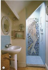 coastal bathrooms ideas stunning coastal bathroom tile ideas with best 25 coastal bathrooms