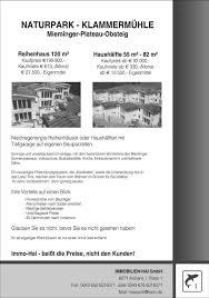 Virtuelle Chronik Der Deutschen Jugendfeuerwehr 10 J A H R 2 Quartal 2007 38 Obsteiger Dorfblattl
