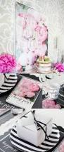 paris birthday party ideas just destiny