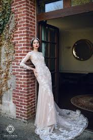 2 wedding dress ange etoiles wedding dresses dressfinder