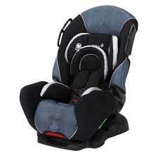 siege auto hello safety 1st alpha omega 65 3 in 1 car seat westbury walmart canada