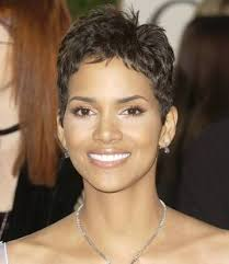 hairstyles for 30 somethings image result for cute pixie hairstyles for curly hair 30