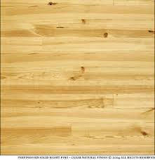 why does laminate flooring need to acclimate translator directory