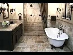 bathroom makeover ideas on a budget cheap bathroom makeover ideas diy bathroom decorating ideas