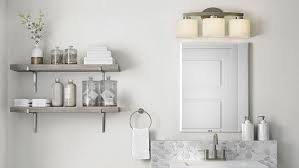 can you paint a metal medicine cabinet how to install a bathroom vanity mirror light