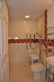home remodeling universal design blue ridge home improvement blog archive universal design