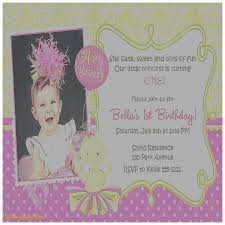 birthday cards luxury what to write in 1st birthday card what to