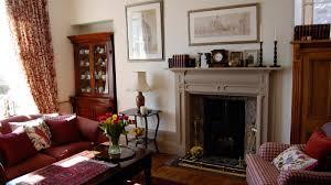 the registry guest house peterculter aberdeen official website