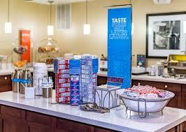 Breakfast Buffet Niagara Falls by Hampton Inn Niagara Falls Blvd Ny Hotel