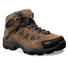s lightweight hiking boots size 12 best 25 mens waterproof hiking boots ideas on flint