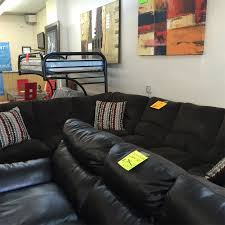 furniture furniture stores in gallatin tn best home design photo