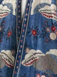 mod鑞e dressing chambre s dressing gown palais galliera musée de la mode de la