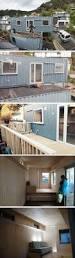 Shipping Container Home Design Kit 3270 Best Shipping Container Home Plans Images On Pinterest