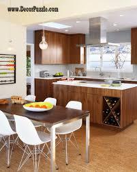 mid century modern kitchen ideas mid century modern kitchen design ideas internetunblock us