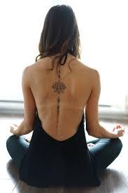 tattoo back cross best 25 middle back tattoos ideas only on pinterest back cross
