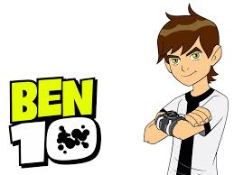 ben 10 clipart free download clip art free clip art on