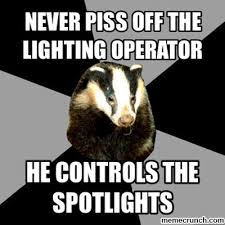 Badger Memes - badger