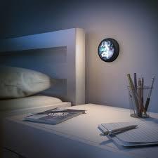 philips disney star wars on off night light led wall lights