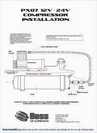 wiring diagram for pumptrol pressure switch wiring get u2013 pressauto net